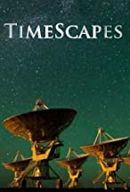 Primary image for Timescapes