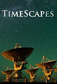 Primary photo for Timescapes