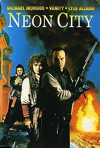 Primary photo for Neon City