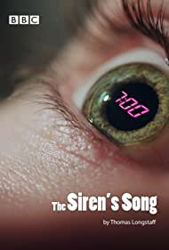 BBC New Creatives: The Siren's Song (2019)
