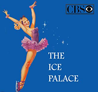 Movie 4 free download The Ice Palace by [1080i]