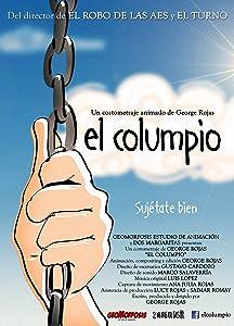 Watch new movies stream online El Columpio by none [Quad]
