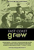 East Coast Grow