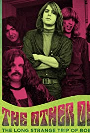 The Other One: The Long, Strange Trip of Bob Weir