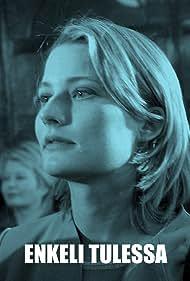 Enkeli tulessa (2004)