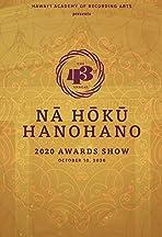 43rd Annual Na Hoku Hanohano Awards