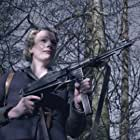 Miriam Cooke in Soldiers of the Damned (2015)