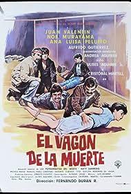 El vagón de la muerte (1987)