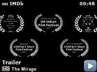 Mirage imdb