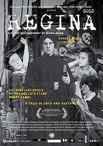 Divx movies trailer download Regina by H.C. Potter [WQHD]