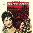 La furia dei barbari (1960)