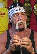 Hulk Hogan's 90 Day Challenge
