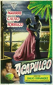 Old movies 3gp free download Acapulco by [720p]