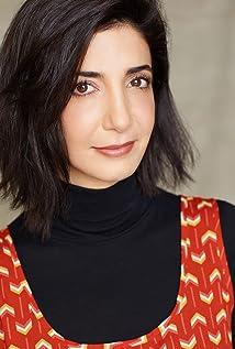 Suzanne Cotsakos Picture