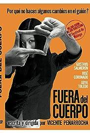 Fuera del cuerpo(2004) Poster - Movie Forum, Cast, Reviews