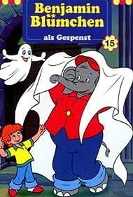 Benjamin Blümchen - Seine schönsten Abenteuer (1997)