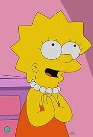 The Simpsons Warrin Priests Part 2 Tv Episode 2020 Imdb