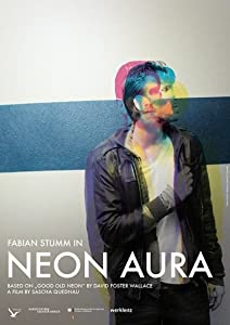 Watch up movie Neon Aura by none [HDR]