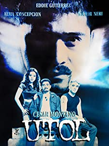 Utol full movie download 1080p hd