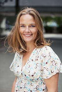 Marit Nissen Picture