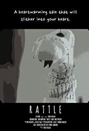 Rattle Poster