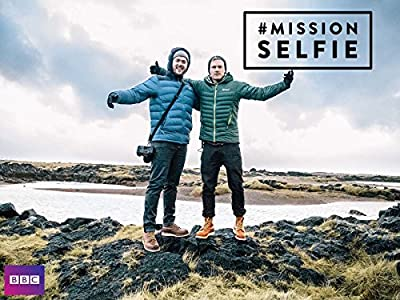 Top movies must watch Mission Selfie by none [hd1080p]