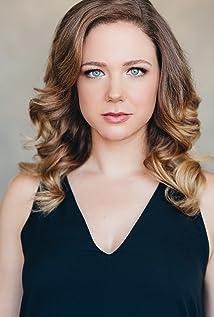 Georgia Irwin - IMDb