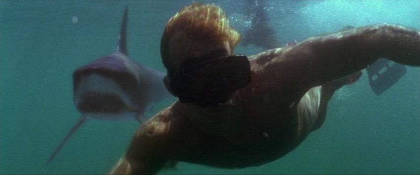deep blue sea 1999 full movie download
