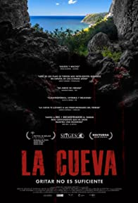 Primary photo for La cueva