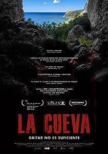 Psp movie downloads mp4 La cueva Spain [Mp4]