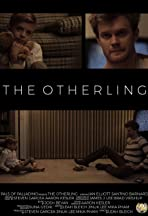 The Otherling