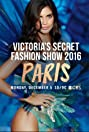 Victoria's Secret Fashion Show (2016) Poster