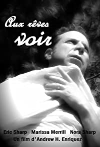 Primary photo for Aux rêves voir