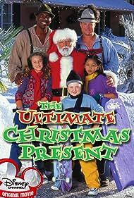 The Ultimate Christmas Present (2000)