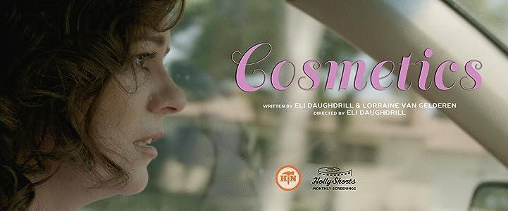 http://q8kmovies7 ga/fullhd/watch-new-english-movies-half-an