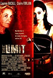 The Limit (2004) Poster - Movie Forum, Cast, Reviews