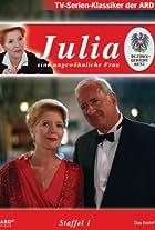Julia - Eine ungewöhnliche Frau