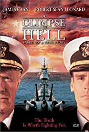 A Glimpse of Hell (2001) Poster - Movie Forum, Cast, Reviews