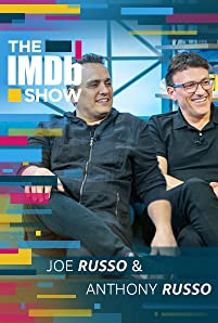 Find out how Joe Russo and Anthony Russo keep surprising fans in their Marvel Cinematic Universe films.