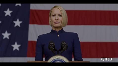 house of cards tv series 2013 2018 imdb