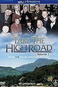 Take the High Road (1980)
