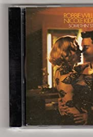 Robbie Williams Feat. Nicole Kidman: Somethin' Stupid