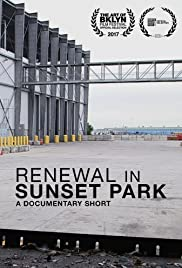 Renewal in Sunset Park