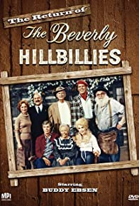 Primary photo for The Return of the Beverly Hillbillies