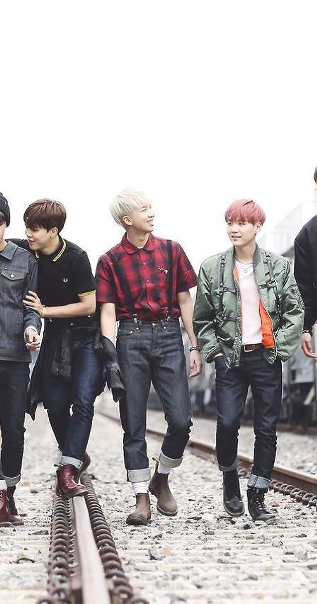 BTS: I Need U (Video 2015) - Full Cast & Crew - IMDb