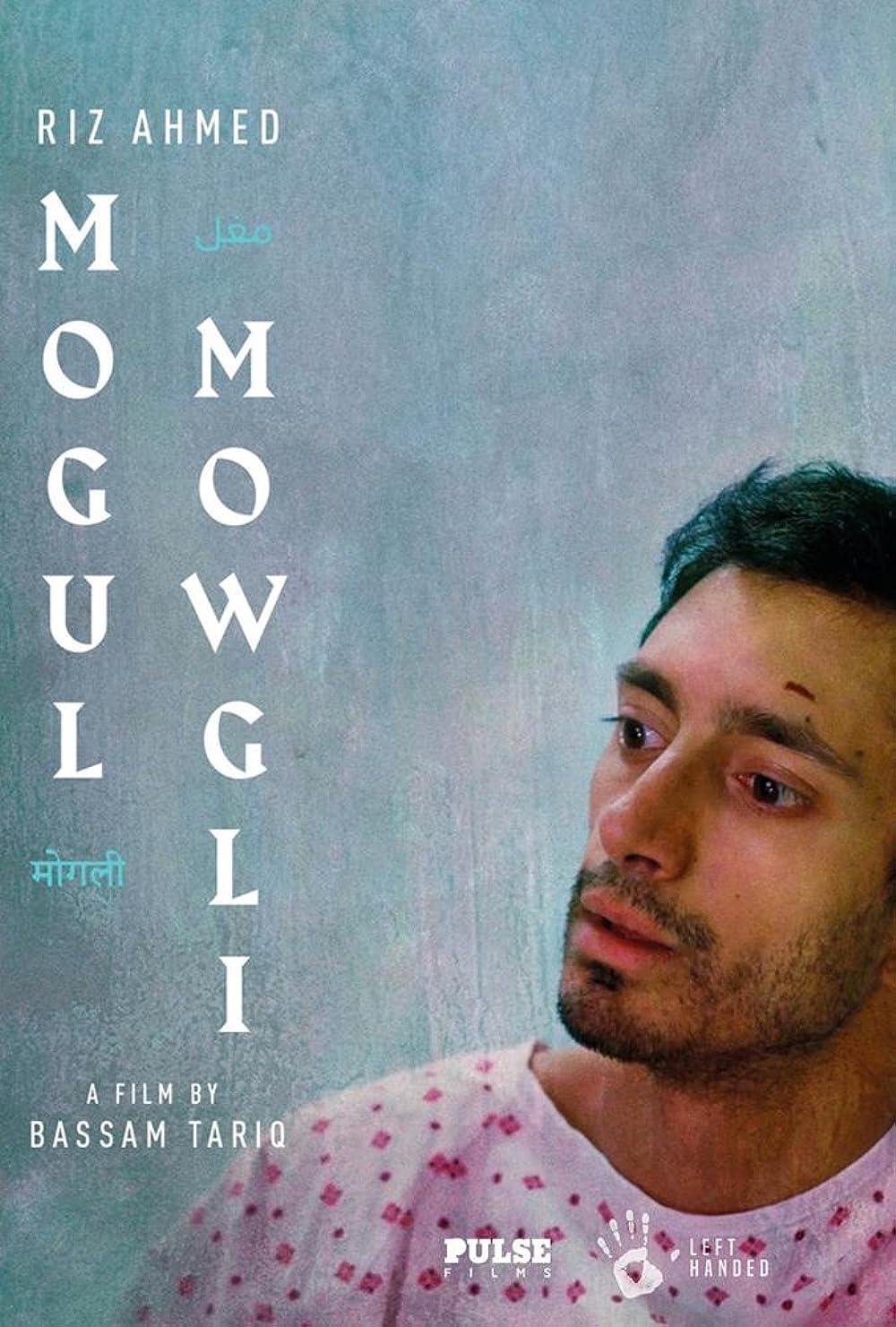 Mogul Mowgli 2020 English 285MB HDRip ESubs Download
