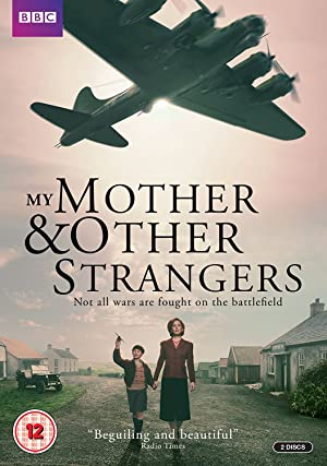 Where to stream My Mother and Other Strangers