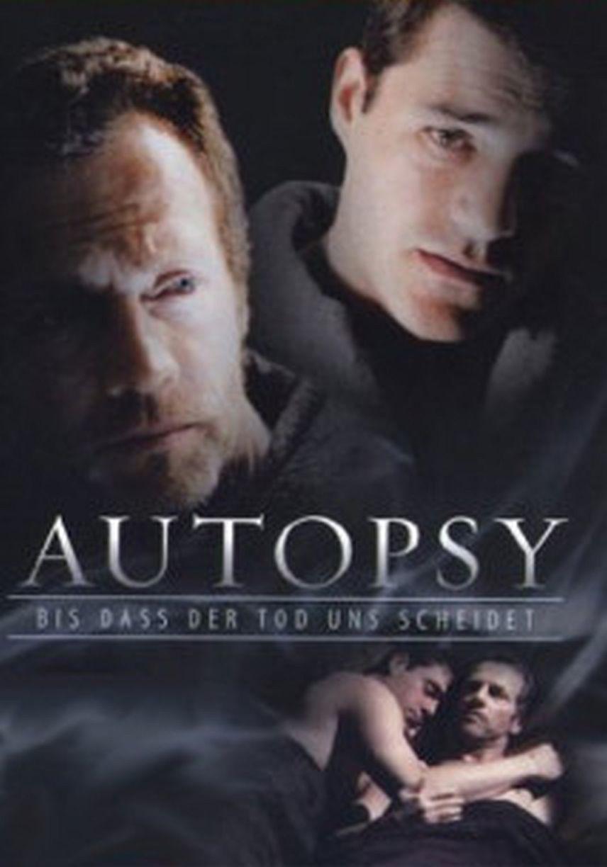 Autopsy (2007)