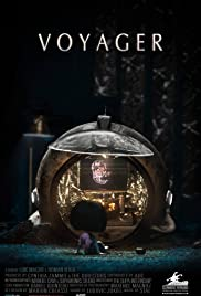 Download Filme Voyagers Torrent 2021 Qualidade Hd