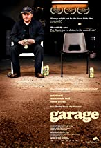 Primary image for Garage